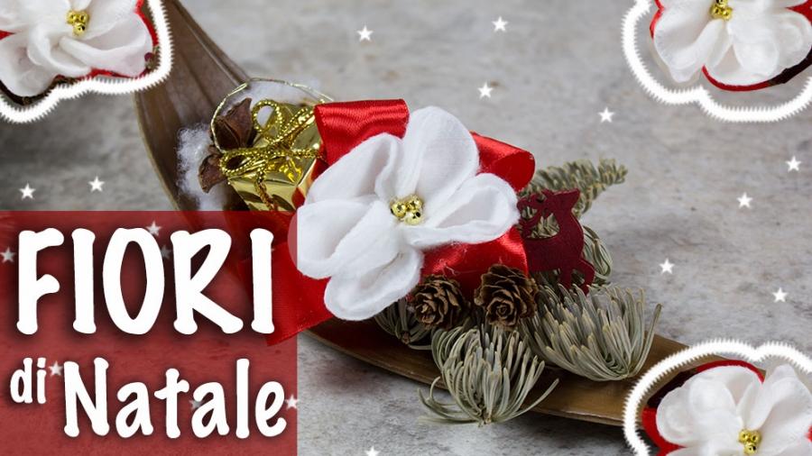 Dischetti Struccanti: Come Usarli Per Le Nostre Decorazioni Di Natale