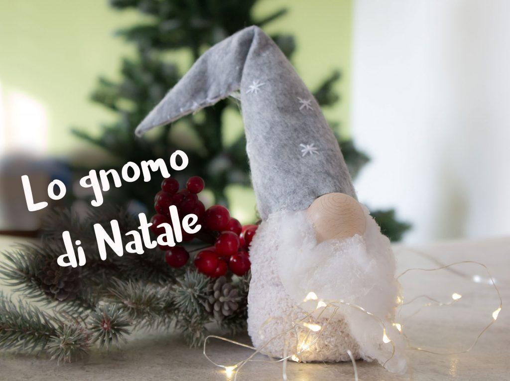 gnomo-di-natale