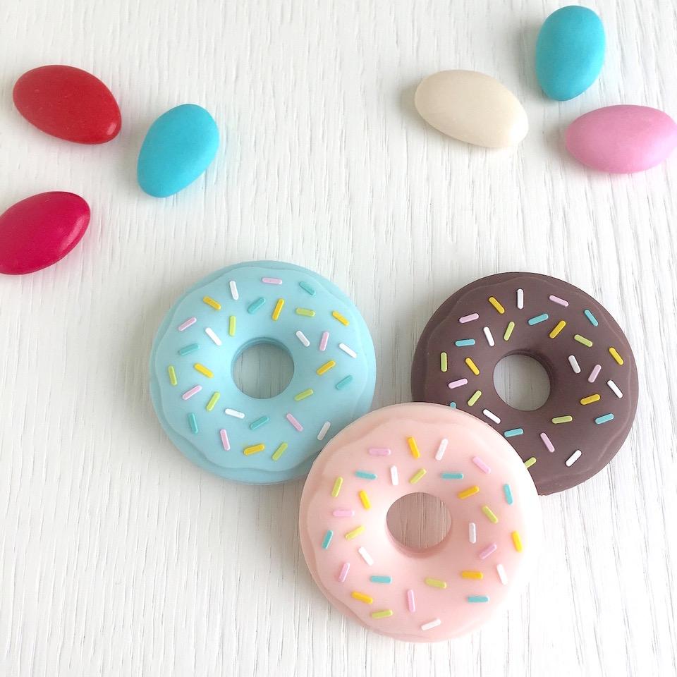 donuts - i ghirigori