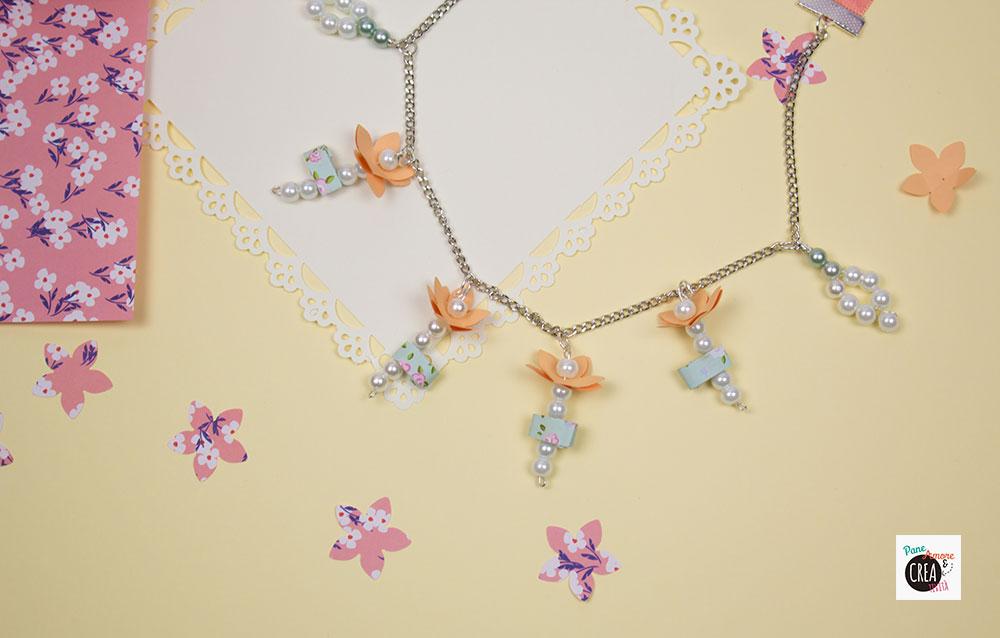 tutorial-quilling---collana-quilling-con-fiori-e-perle--C