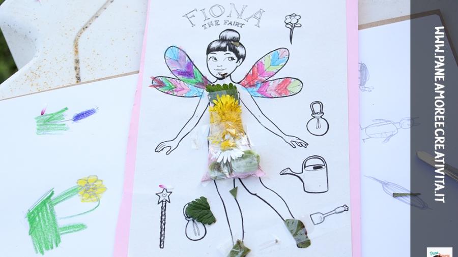 vestito-di-fiori---caccia-al-tesoro-di-primavera