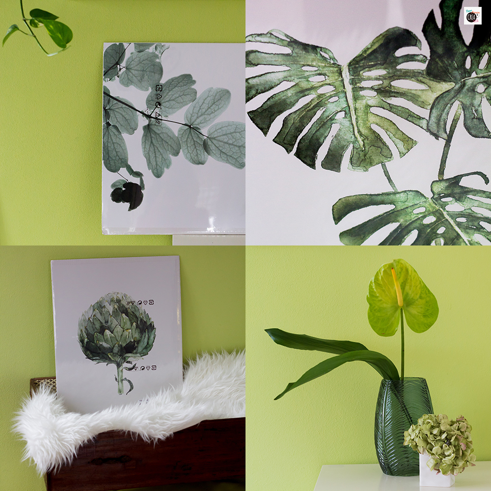 decorazioni-per-pareti-verdi
