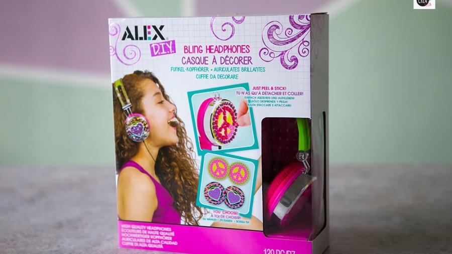 gioco-creativo-per-ragazze
