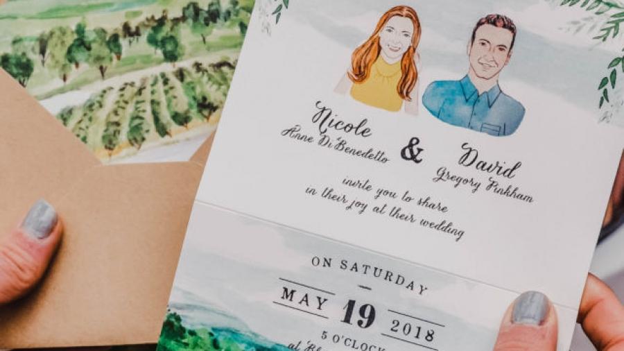 Illustrated-Vineyard-Wedding-Invitations-Wide-Eyes-Paper-Co-OSBP7-640x800