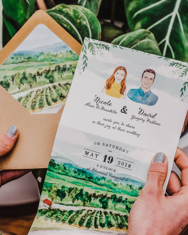 Illustrated-Vineyard-Wedding-Invitations-Wide-Eyes-Paper-Co-OSBP7-640x800