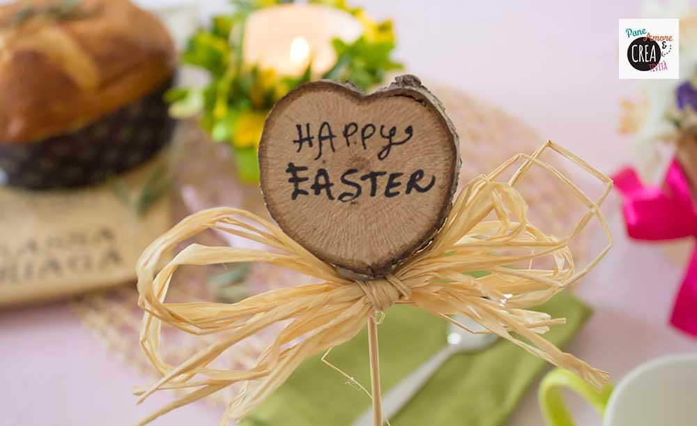cuore-di-legno---happy-easter